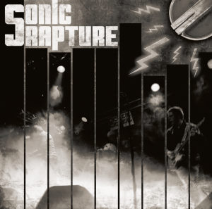 SLR035_Sonic_Rapture-LP1037_RECHTS_final