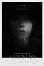 undertheskin_small